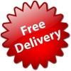 free-shipping-delivery