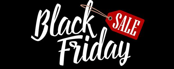 2018 Black Friday Offer 50 Off Organic Virgin Coconut Oil For Health And Beauty Best Coconut Oil In The Uk Buy Direct